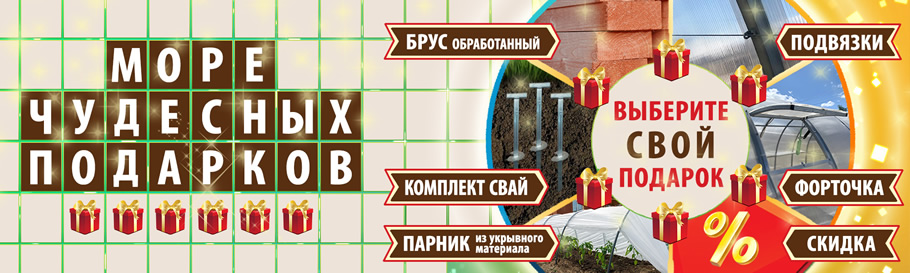 0901198753_s_podarok