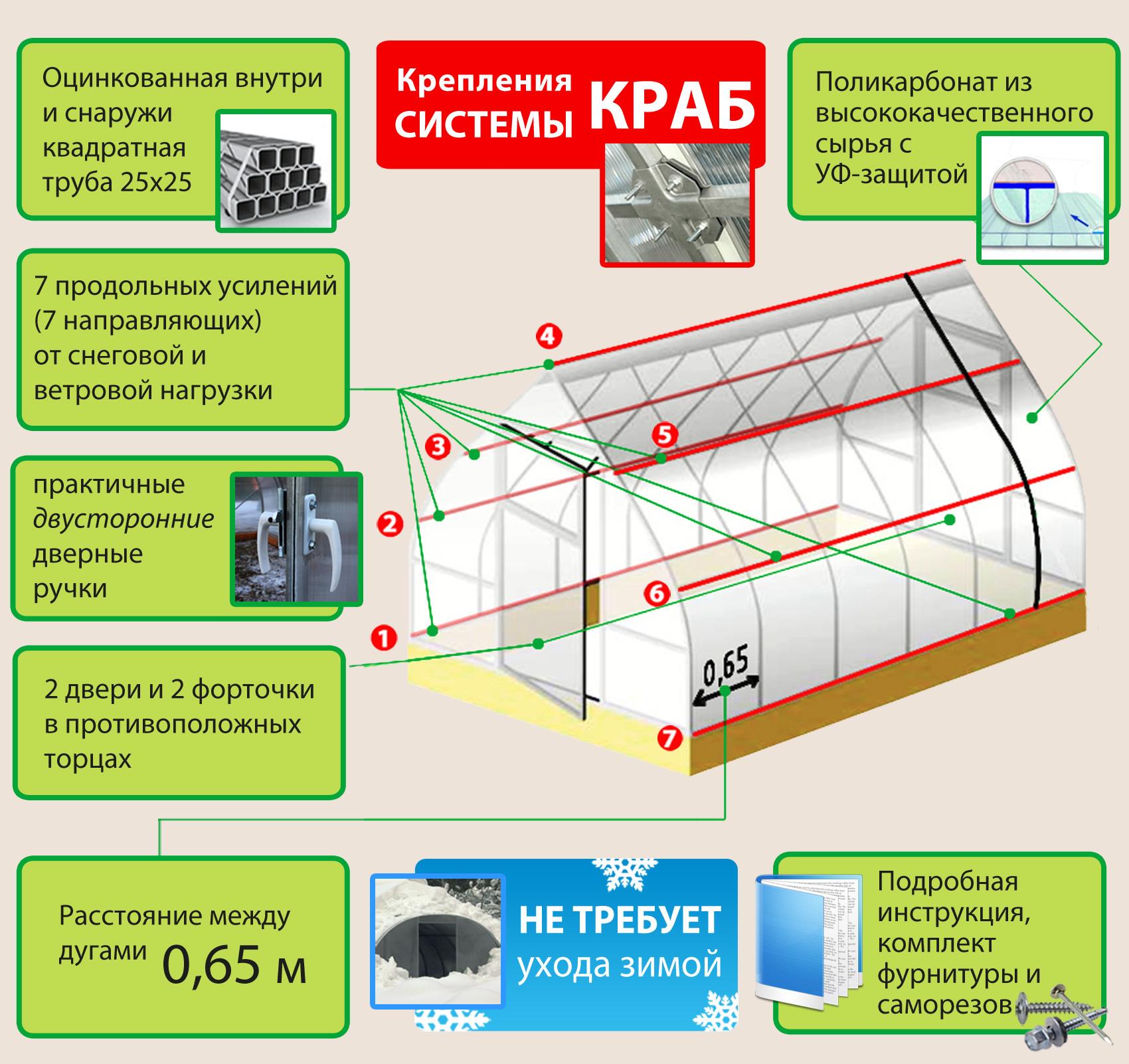 kaplya2