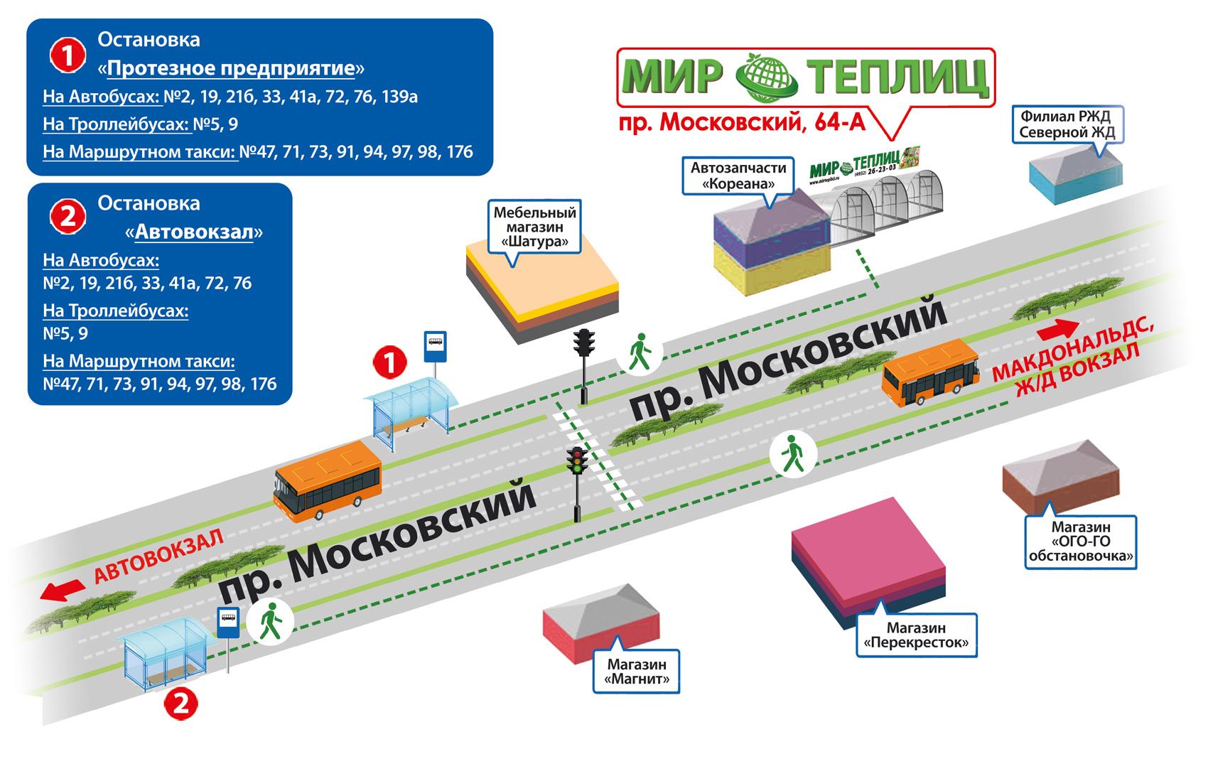 map-yaroslavl